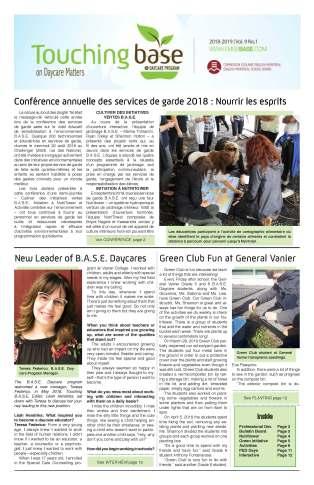 TouchingBASE-2018-19-V9-1-frontpage